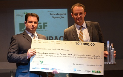 premio-finep-categoria-inovar-fundos-e-entregue-na-sede-da-financiadora