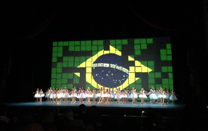 premio-finep-de-inovacao-2013-e-entregue-no-theatro-municipal-do-rio