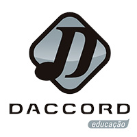Daccord Music Software (PE)