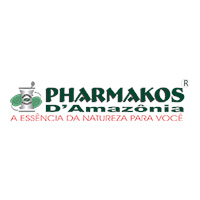 Pharmakos da Amazônia (AM)