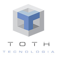 Toth Tecnologia S.A. (RS)