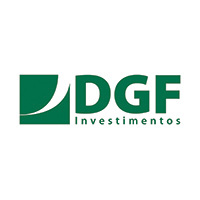 Fundo REIF - Returning Entrepreneur Investment Fund - DGF Investimentos