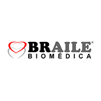 Braile Biomédica (SP)